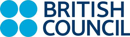 Hội đồng Anh