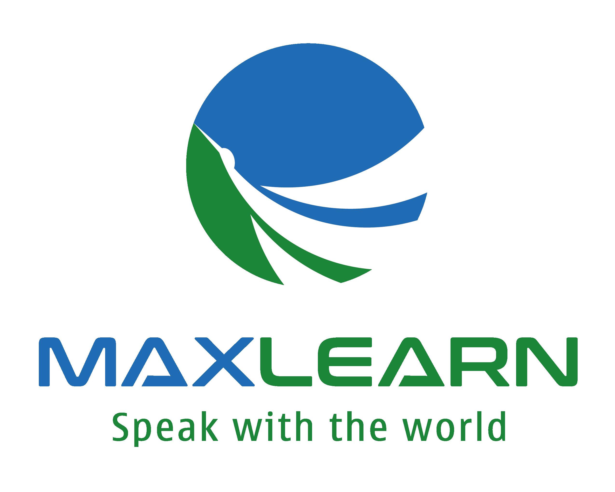 Max Learn Edu