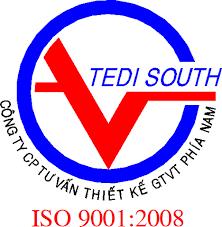 Tedi South