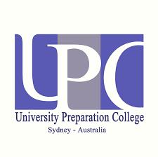 UPC college