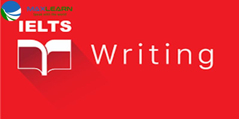 Hướng dẫn sửa đề thi Writing Task 1 ngày 21/11/2020