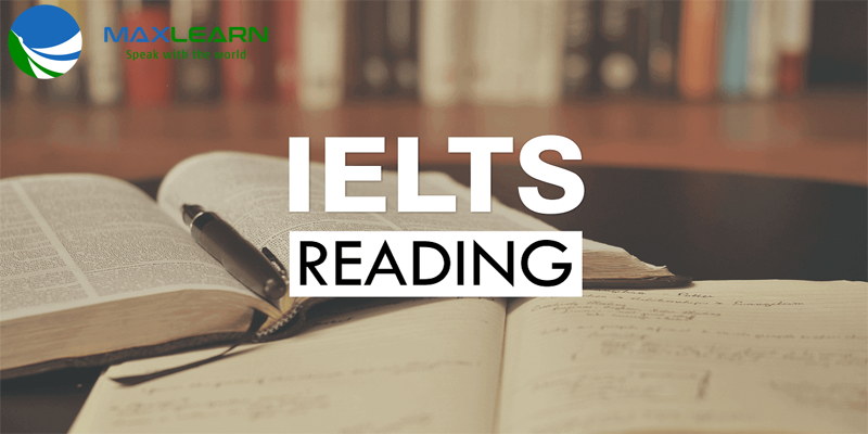 Cách làm dạng Matching Name (thuộc Classification) IELTS READING