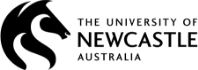 QC 01
