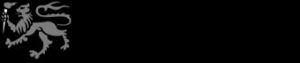 QC 02